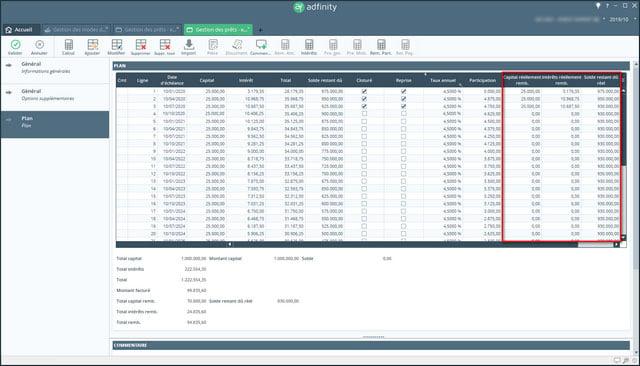 Adfinity---Nouvelles-fonctionnalités-dans-la-gestion-des-prêts-et-emprunts-2