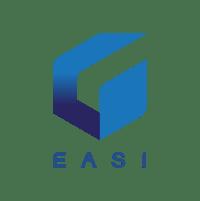 EASI-Logo-Color