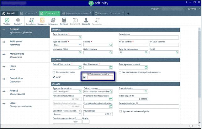 Adfinity REM - Simplification de la gestion du patrimoine 4