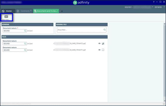 Adfinity REM - Simplification de la gestion du patrimoine 7