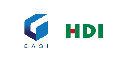EASI en HDI