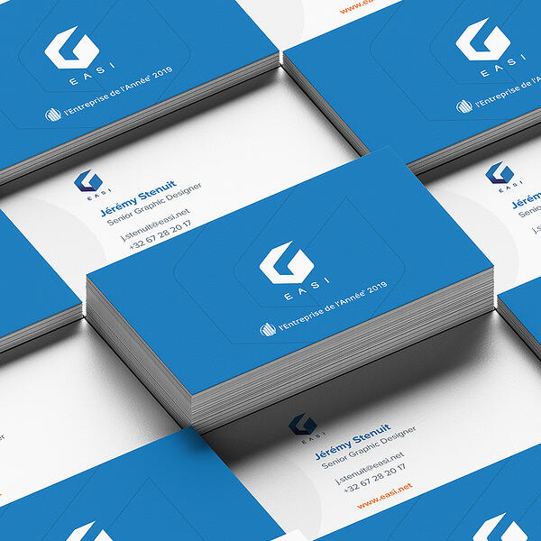 Business-cards-EASI-instagram