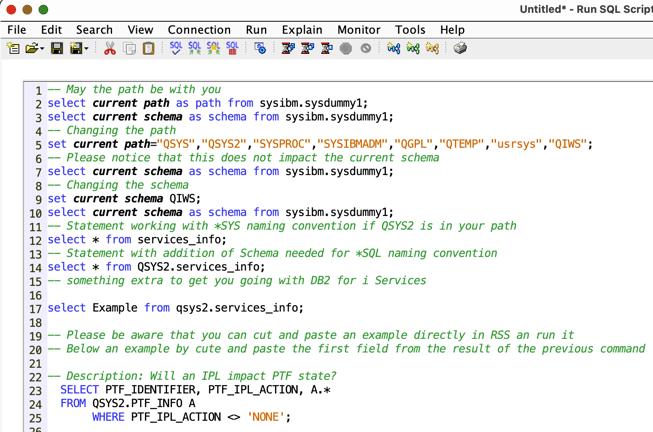 SQL PIC 3