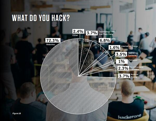 1907_What do you hack