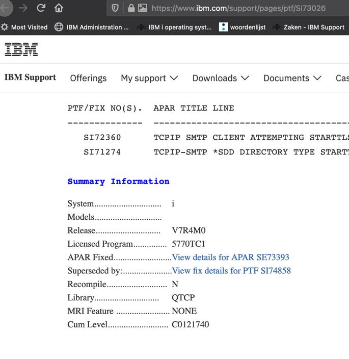 Pic IBM