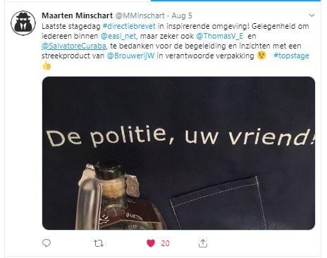 Stage_Maarten