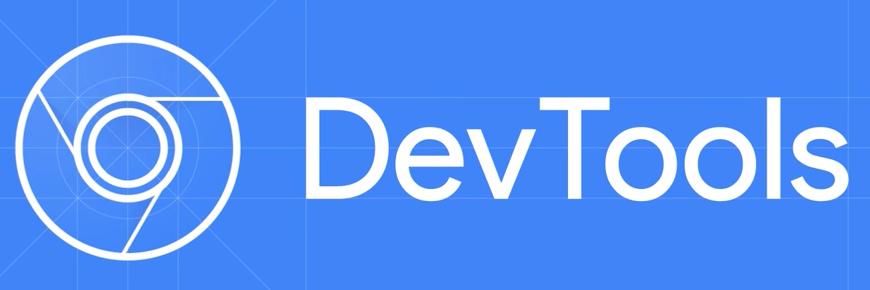 développer site web mobile