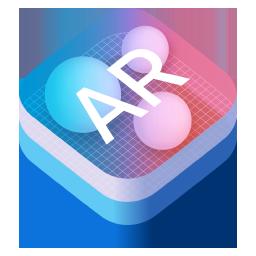 ikea mobile ARKit