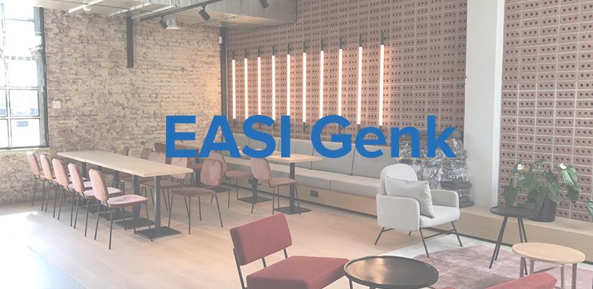 EASI_GENK-1