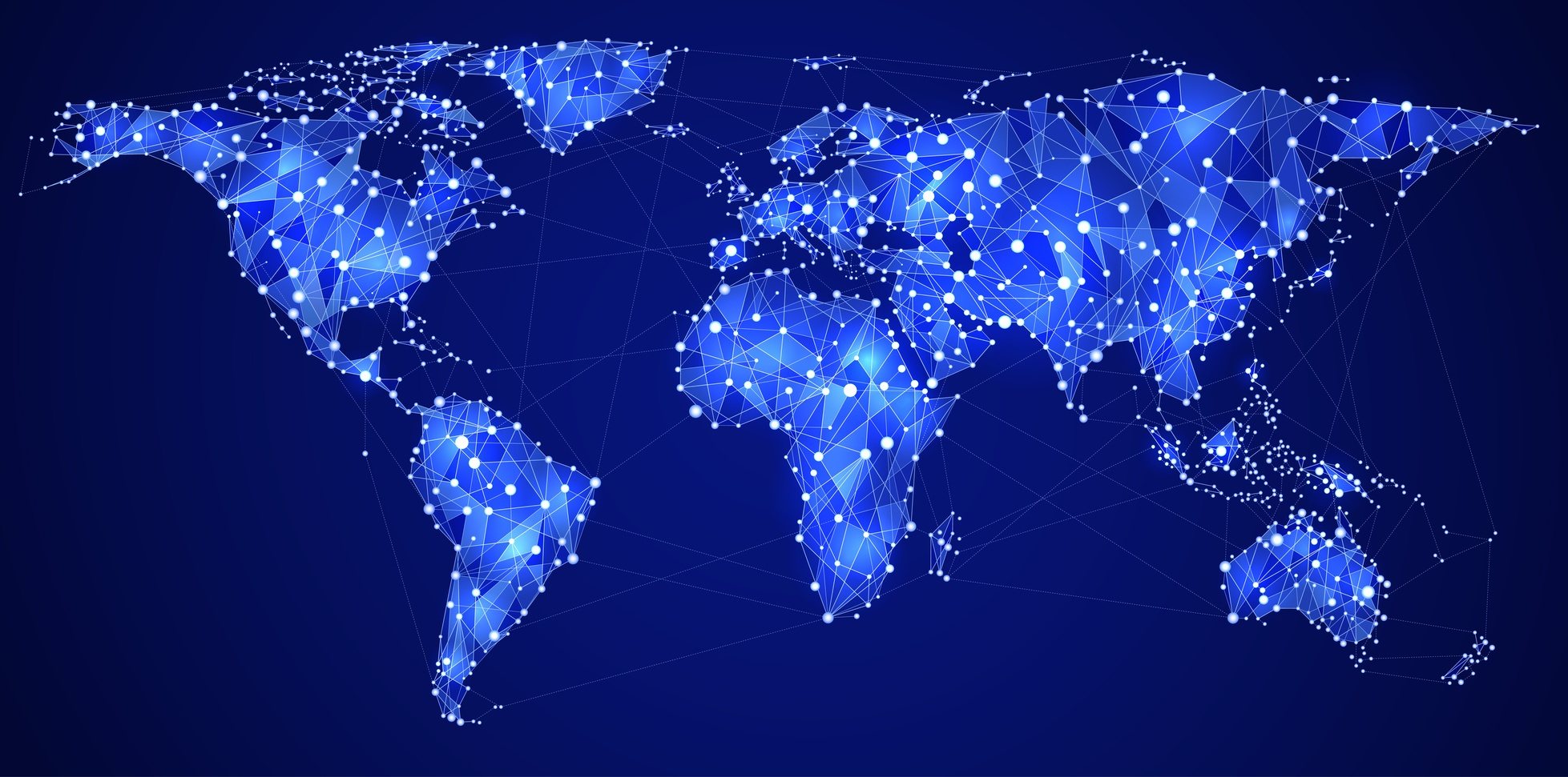 Channel Enablement: our way to international success