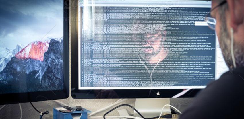 7 raisons pour lesquelles vous devriez vous méfier un peu plus des hackers