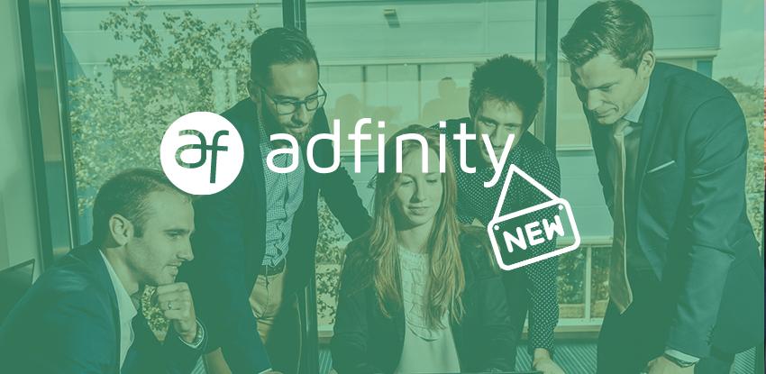 Nouveauté Adfinity #5: Mobile Stock Manager