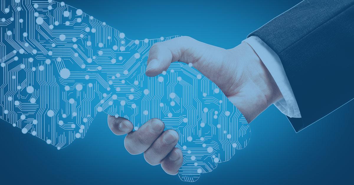 Comment EASI devient l'extension de votre équipe IT