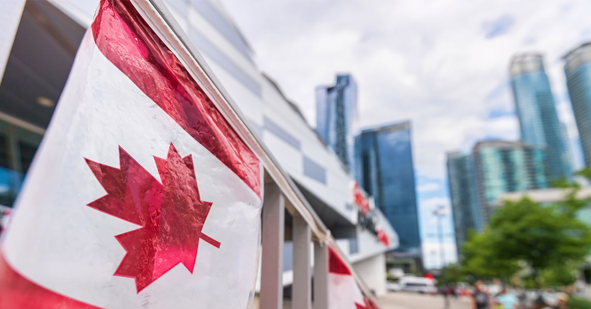 3 key lessons from a prospecting trip to Canada