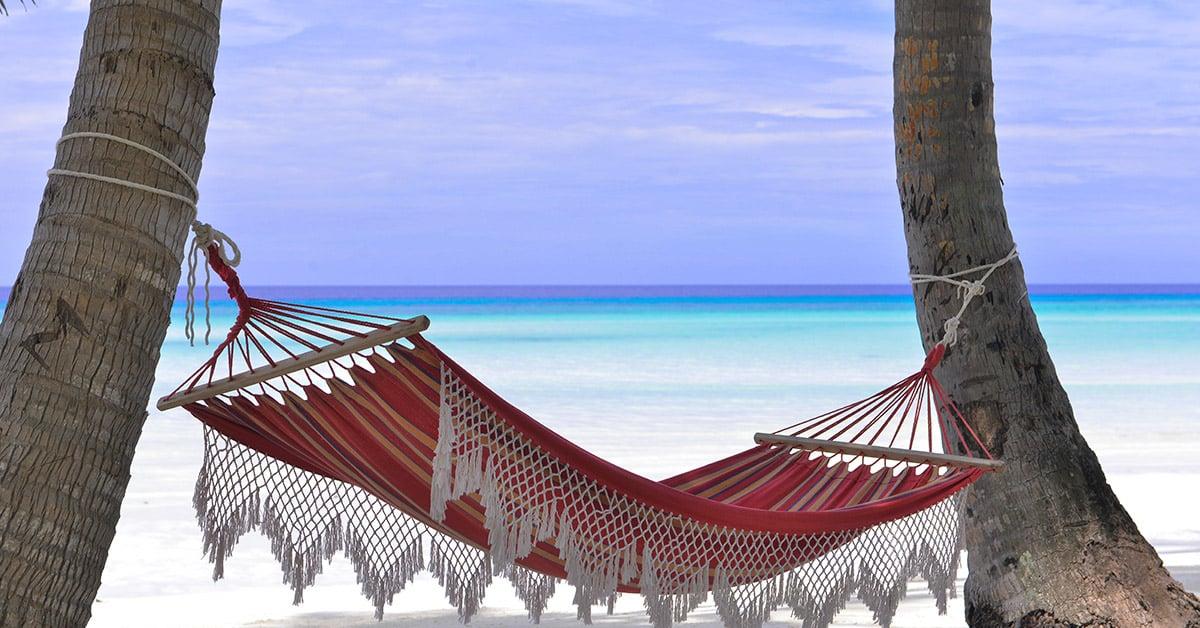 Comment gérer vos approbations pendant les vacances ?