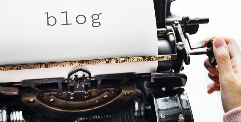 Adfinity top 5 blogposts 2017