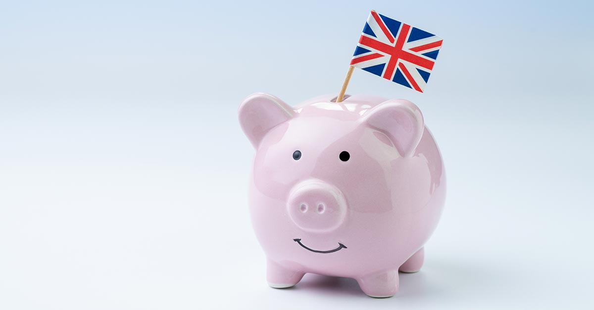 Brexit, wat nu met de boekhouding?