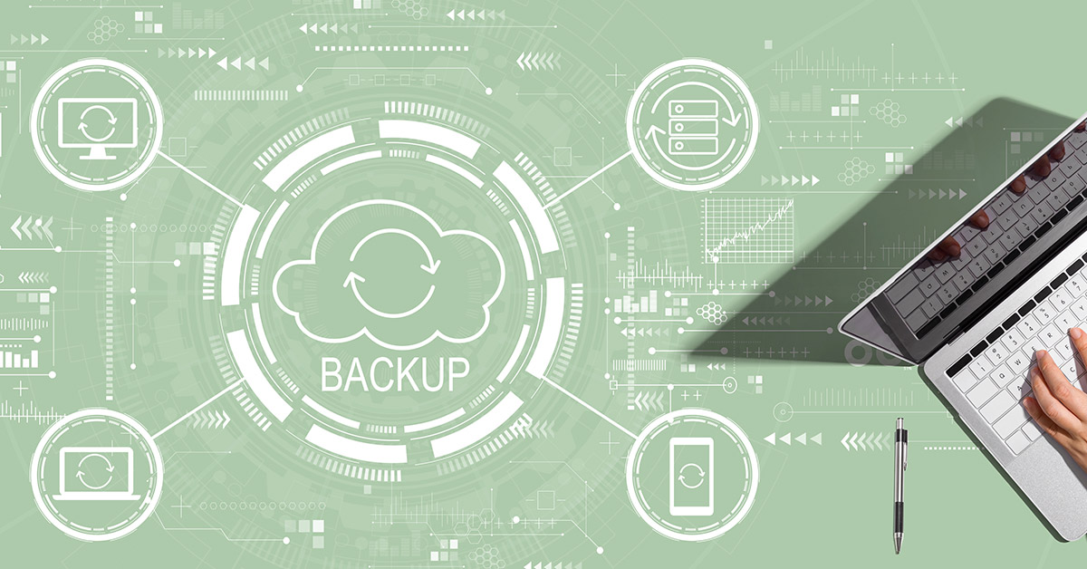 How Veeam Backup for Office365 can save you!