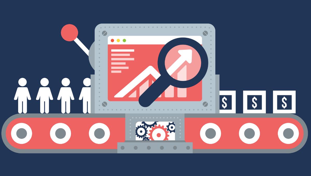 7 façons simples d'améliorer les conversions sur votre site Web