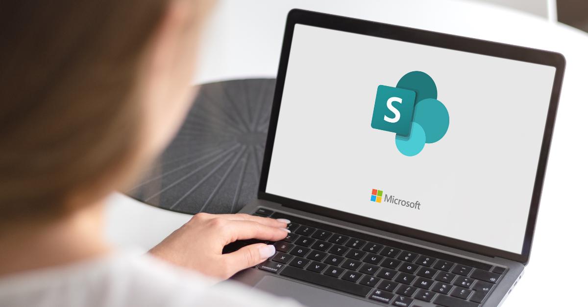 5 conseils pour réussir la mise en place d'un Intranet sur SharePoint