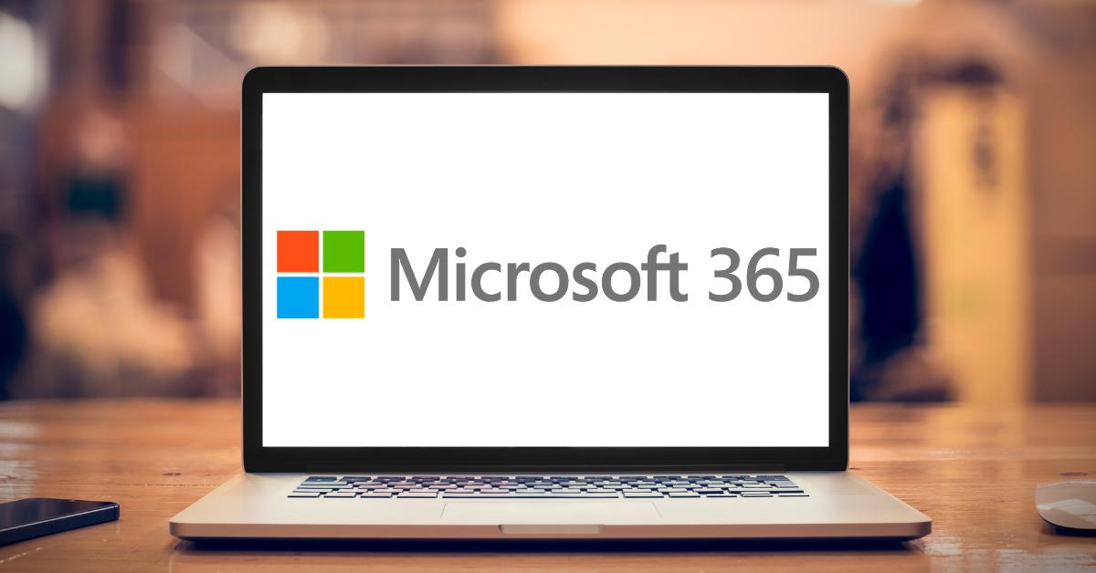 Five pitfalls to avoid when adopting Microsoft 365.