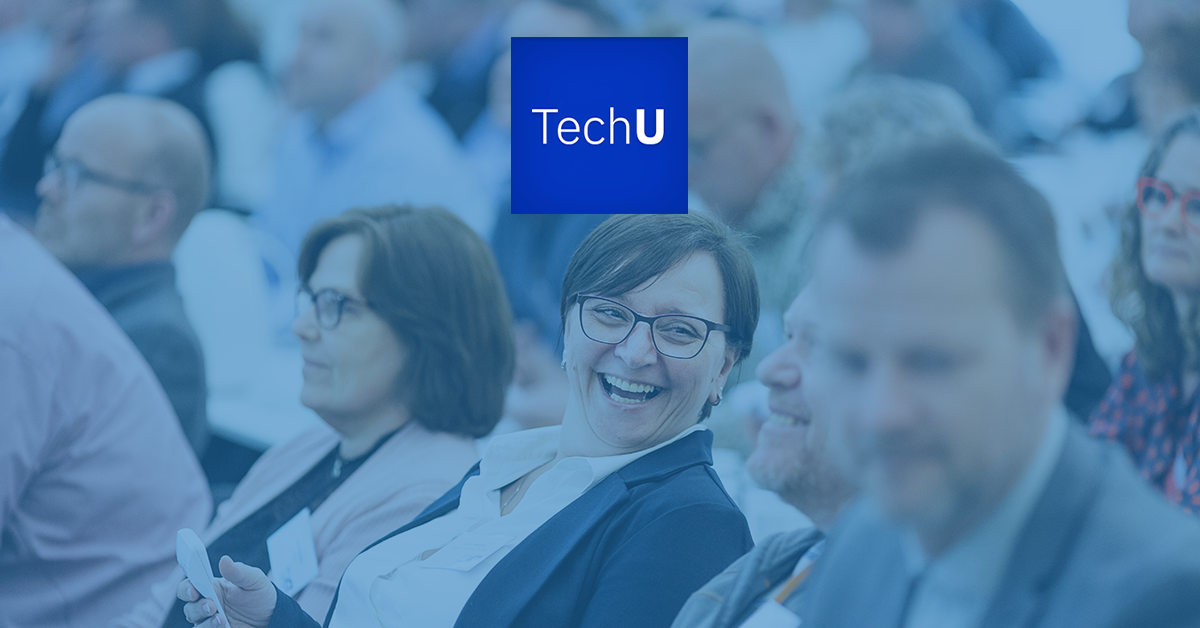 IBM TechU 2019 : Day 3
