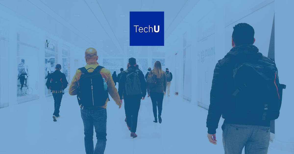 IBM TechU 2019 : Jour 4