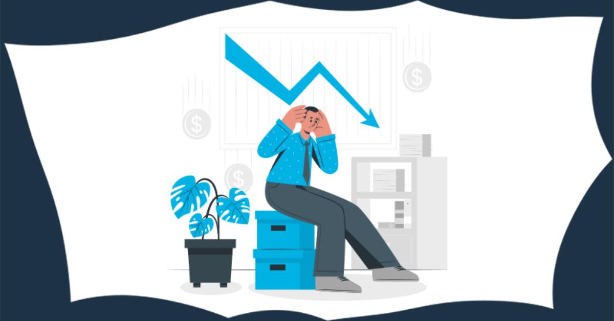 Pourquoi le taux de désabonnement client est votre meilleure opportunité de croissance