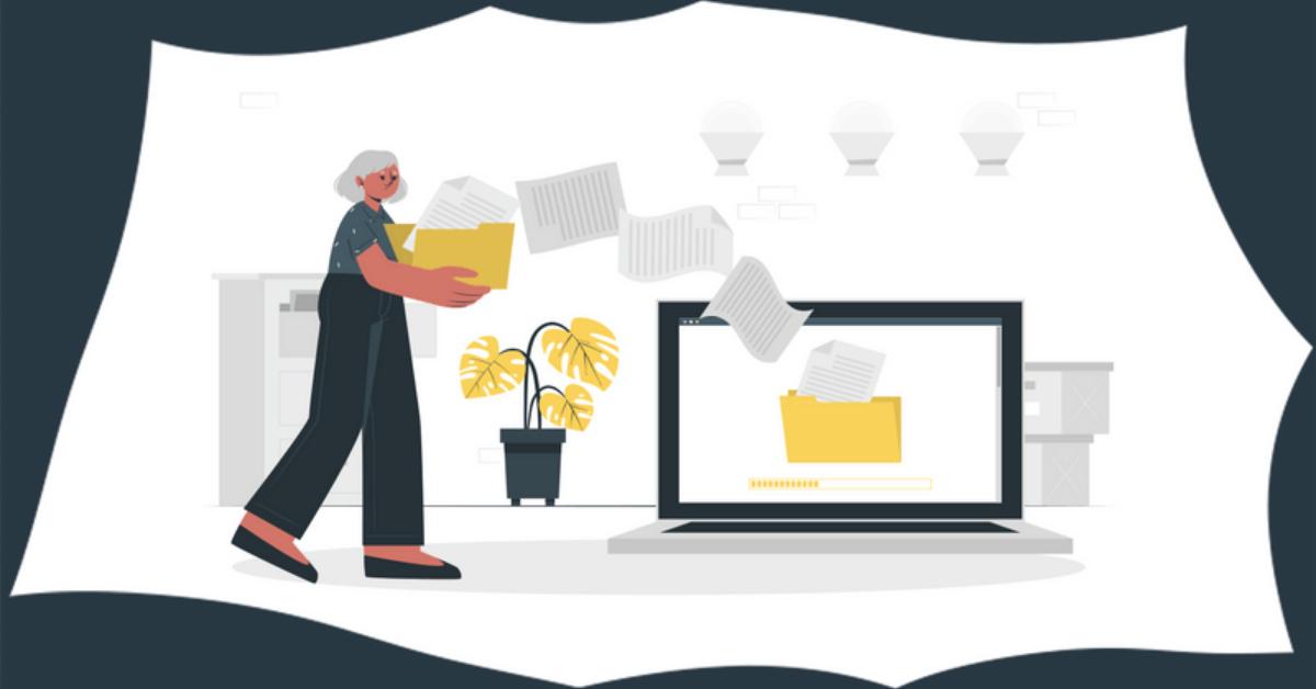 6 répondeurs automatiques (et modèles) d'e-mails qui amélioreront immédiatement la productivité