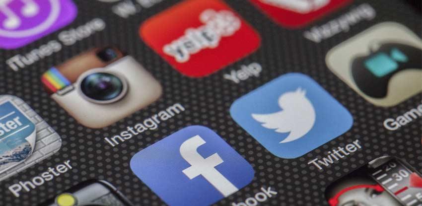 Deze apps blokkeren bedrijven het meest