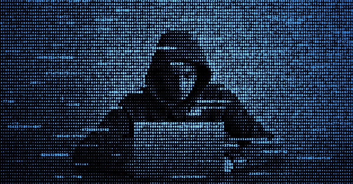 75% of all companies survived a cyberattack last year