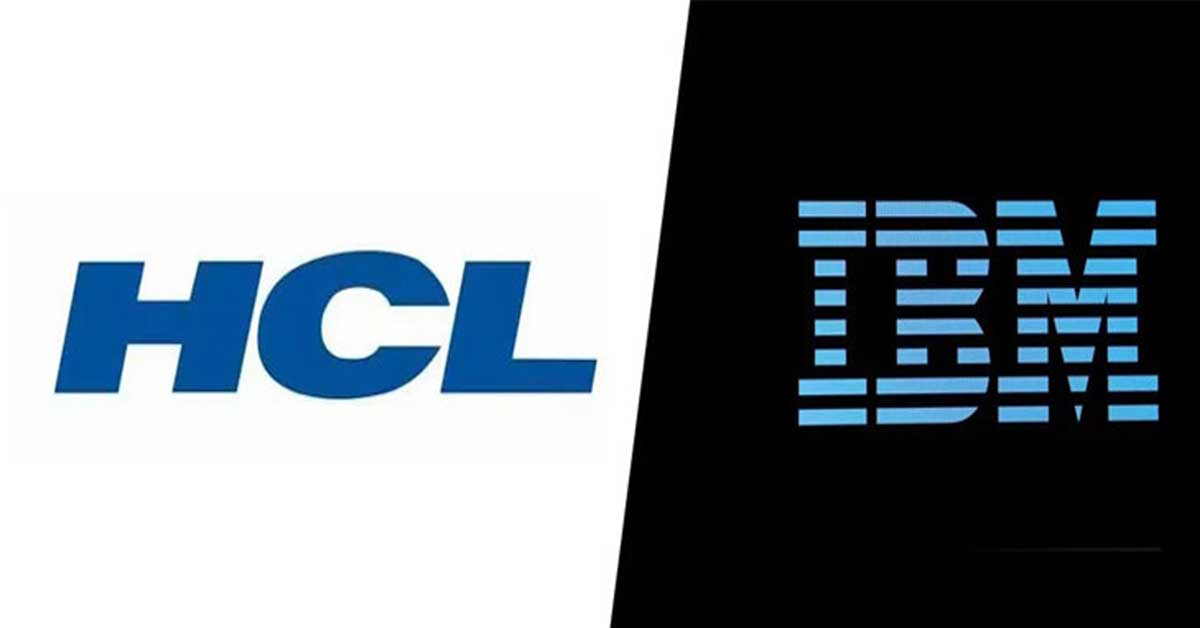 How to survive the IBM Domino suite transfer to HCL?