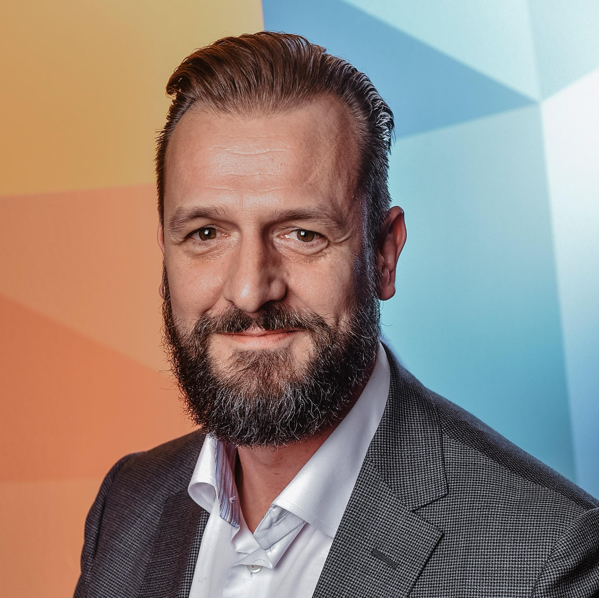 Johan Neskens