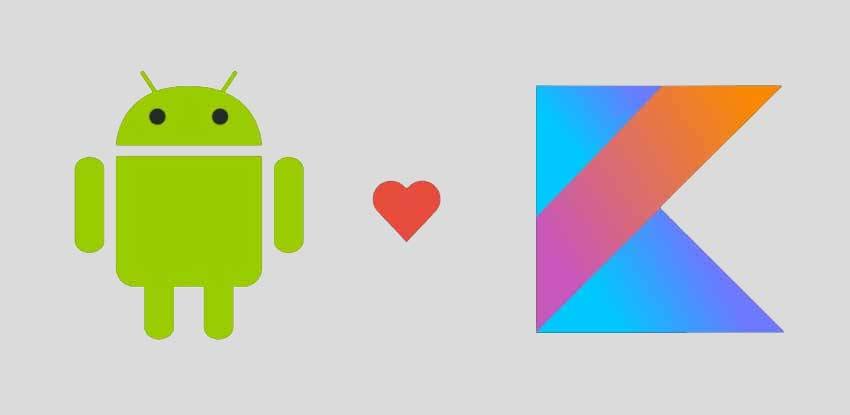 Android, iOS, Web. Kotlin : la révolution