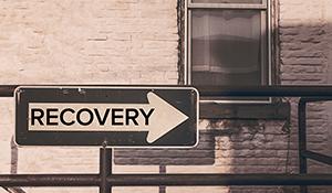 Où en es-tu avec ta stratégie Ransomware recovery ? Etape 1 : Stratégie de périmètre