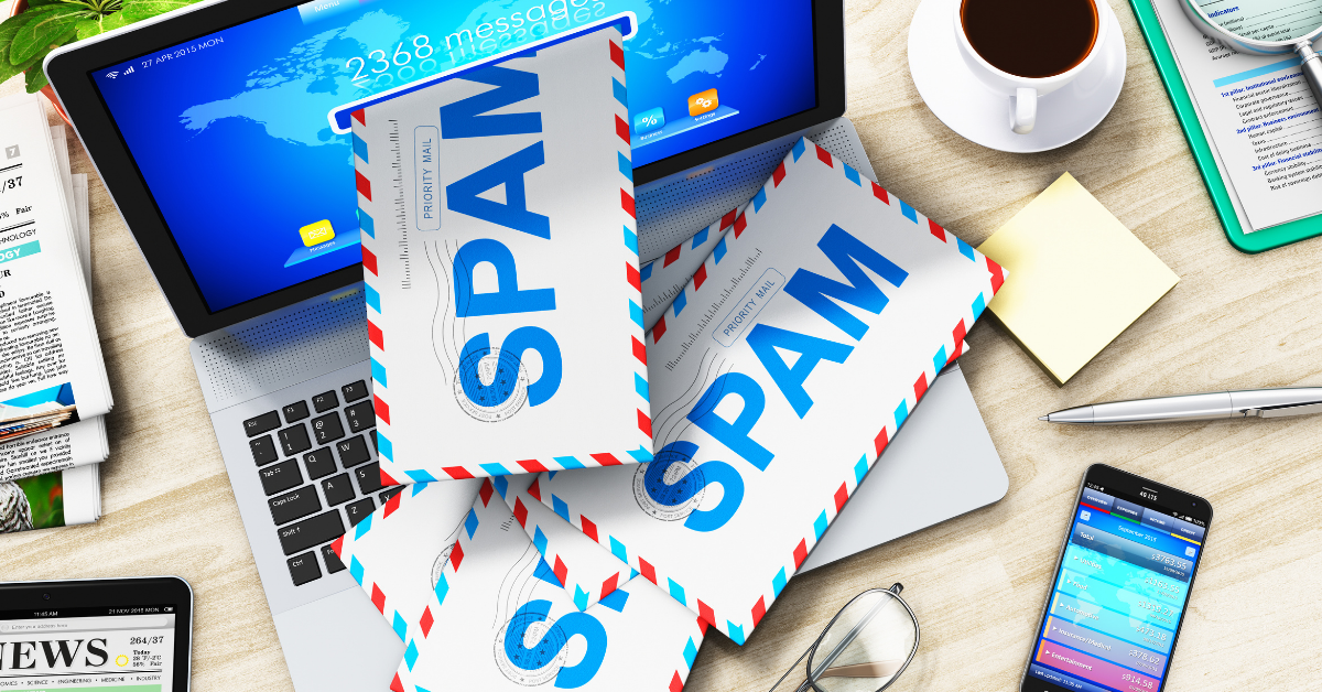 Do I still need a dedicated 3rd party anti-spam if I am using Office 365?