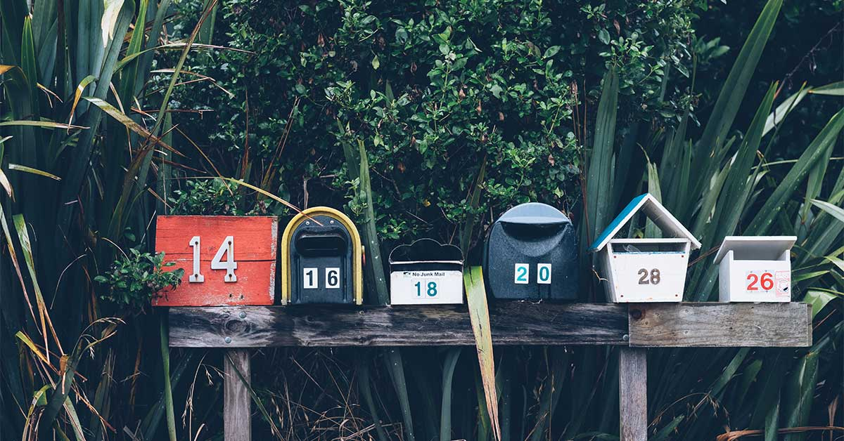 3 things you should know about shared mailboxes