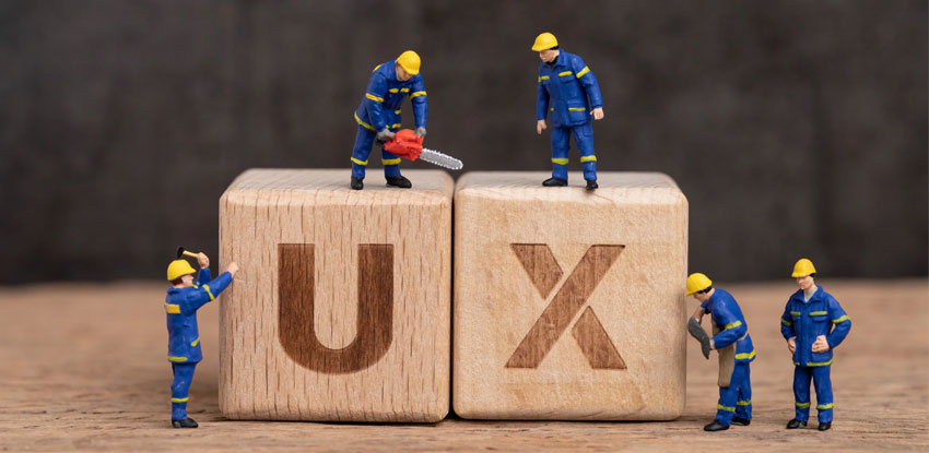 Why should you care about User Experience?