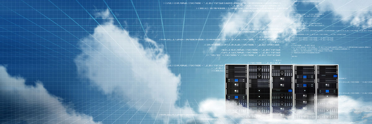 6 reasons to put your IBM Power System in the Cloud