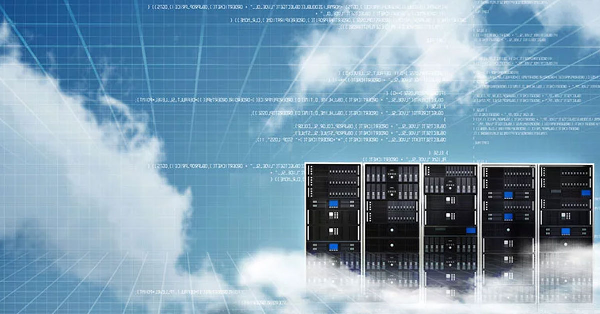 6 redenen om je IBM Power System in de cloud te plaatsen