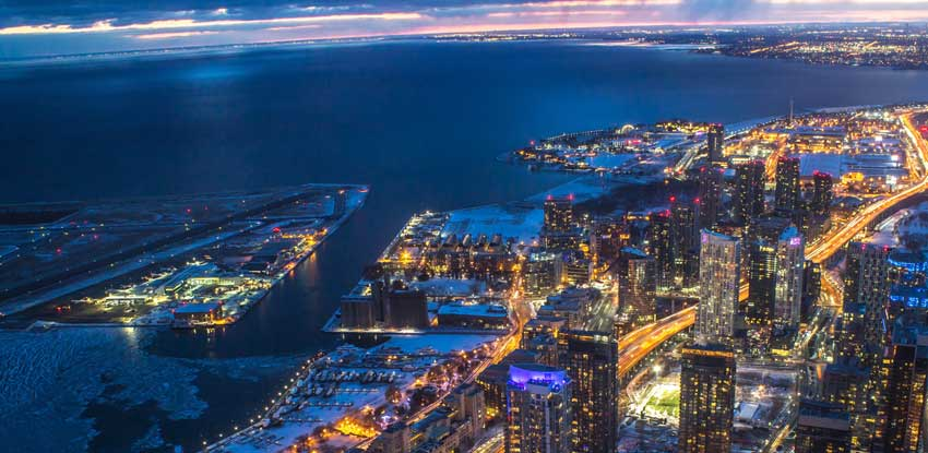 5 Things To Know For A Successful Business Trip In Montreal