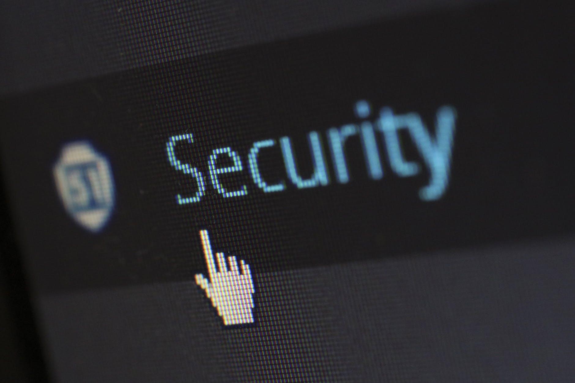 Online fraude stijgt met 6%