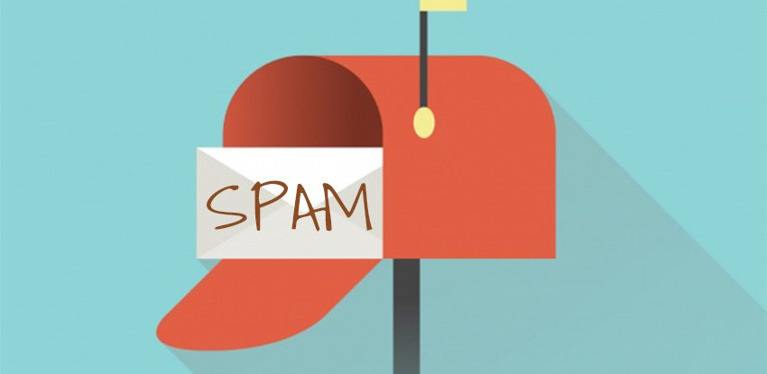 How much SPAM is out there?